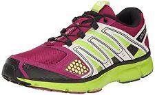 Salomon Womens X Mission 2 Running Shoe- Pick SZ/Color.