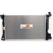 radiador del motor refrigeración del motor TOYOTA AVENSIS T25 2.0 Interruptor