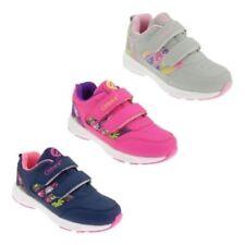 Calzado de niña Zapatos informales sintético
