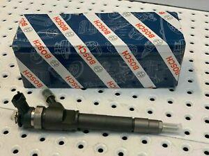 NEW BOSCH DIESEL INJECTOR MAZDA BT50 B2500 BOSS B2500 UN UNY0W 2006-2011 2.5L