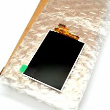 BRAND NEW LCD DISPLAY SCREEN FOR SONY ERICSSON G705 G705I W705 W715 #CD-220