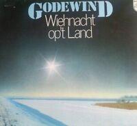 Godewind Wiehnacht achtern Diek (1982) [LP]
