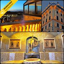 3 Tage 2P Rom 4★ Hotel Kurzreise Wellnes inkl. Kind Wochenende Urlaub Italien