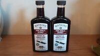 2 JR Watkins - Pure Madagascar Bourbon Vanilla Extract - 11 oz.  (22 oz total)