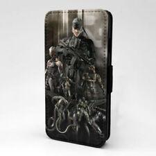 Fundas y carcasas metálicas Para iPhone X de plástico para teléfonos móviles y PDAs