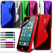Fundas Para iPhone SE para teléfonos móviles y PDAs Apple