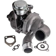 Turbolader für Hyundai H-1 2,5 CRDI 125 Kw 170 PS 53039880145 28200-4A480 Turbo