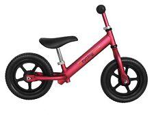 Hudora Kinderlaufräder