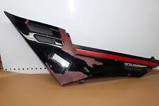 YAMAHA FJ1100 LEFT SIDE COVER PANEL COWL (YTPU152)
