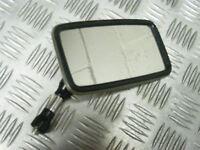 Yamaha XVS650 XVS 650 Dragstar 2003 Right Mirror 299