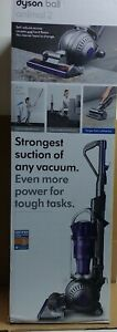Dyson Animal 2 Vacuum Cleaner, New In box, Never Opened