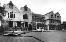 BR79767 real photo treasurer s house york real photo   uk