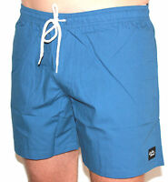 Men's Golden Breed - Cotton Beach - Walk Shorts - Size S - 2XL. NWT, RRP $39.99.