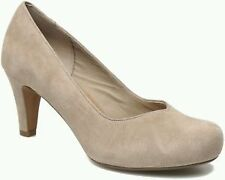 Clarks Women's Court Shoes