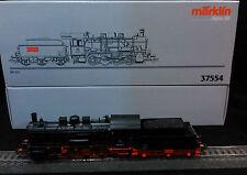 Locomotora BR 055 Marklin ref. 37554