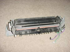 HP Color LJ 300 MFP M375/400 MFP M475 Fusing Assembly (110V)