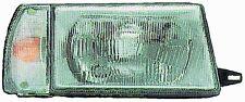 Proiettore Faro Dx Autobianchi Y 10  1° serie 84'