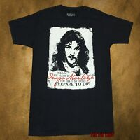 Princess Bride Movie A GIANT SNACK Licensed Adult T-Shirt All Sizes