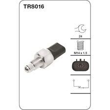 Tridon Reversing Light Switch MITSUBISHI MAGNA PETROL LANCER  TRS016
