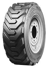 Power King Rim Guard SD+ - Skid Steer 12-16.5 (Set of 4)(Rim not included)