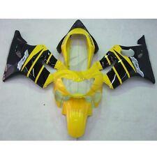 Injection Molded ABS Plastic Fairing Kit For Honda CBR600F4 CBR 600 F4 1999-2000