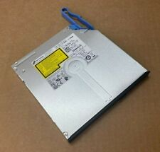 Dell Optiplex 3040 5040 7040 7050 SFF Optical Drive DVD+RW 9.5mm Bezel Caddy