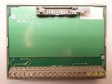 Allen Bradley Interface Module , 1492-Ifm20F