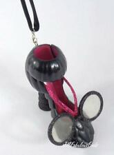 Disney Theme Parks The Incredibles Edna Mode Shoe Ornament NWT