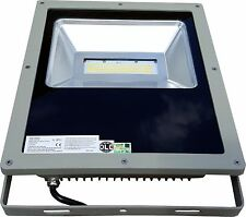 LED Flood Light 150W (Replace 600W-750W MH) UL Approved Fixture & Driver