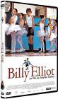 DVD *** BILLY ELLIOT *** neuf sous cello