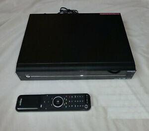 Humax iCord HD - Twin HD SAT Receiver / Festplatten Receiver / 1000 GB (1TB) HDD