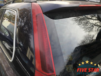 2005 Volvo XC90 D5 AWD Diesel Rear Left NS Rear Left upper Tail Light