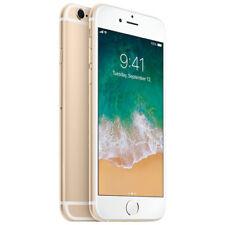 Apple iPhone 6s - 16GB - Gold (Sprint) Smartphone
