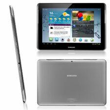 Samsung Galaxy Tab 2 GT-P5110 16GB Wi-Fi 10.1 Titanium