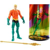 DC Comics Multiverse Super Friends AQUAMAN Figure