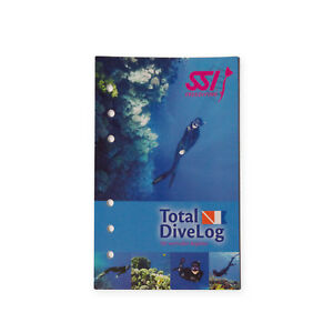 SSI Freediving Booklet