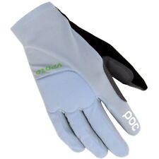 POC Resistance Race Enduro Cycling Gloves, Fenestrane Blue, Large