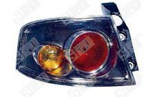 SPILU Piloto posterior SEAT IBIZA 442017