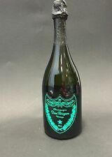 Dom Perignon Luminous Label Vintage 2006 Champagner LED 0,75l Flasche 12,5% Vol.
