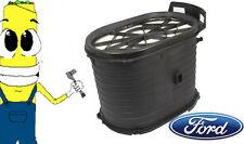 OE Air Filter for Ford F-250 Super Duty Power Stroke 6.0L Diesel 2003-2007  F250