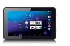 Micro-USB Wi-Fi Quad Core 8GB Tablets & eBook Readers