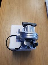 FORD FIESTA ST150 2.0 NEW GENUINE FORD WATER PUMP AND SEAL