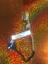 Genuine Asus eee PC 1225B Laptop LCD Video Cable 1422-017B000 Tested