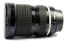 Nikon Zoom Nikkor 35-70mm F/3.5 Objektiv für Nikon AIS