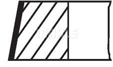 1 Kolbenringsatz MAHLE 034 75 N3 passend für