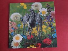 Current 93-swastikas for Noddy 1988 Lay 20 alayla antirecord MINT-D. Tibet