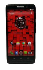 Motorola Droid Mini XT1030 - 16GB - Black (Verizon) Smartphone - Read Descript