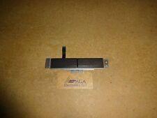 Dell Vostro 1510, 1520 Laptop Mouse Buttons. P/N: KP0813