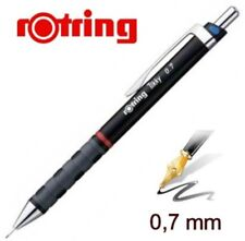 Rotring Tikky III mechanical pencil. 0,7 mm. Free shipping!