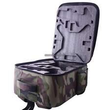 Carry Case Backpack bag For All DJI Phantom 2 FC40 Vision, Vsion Plus